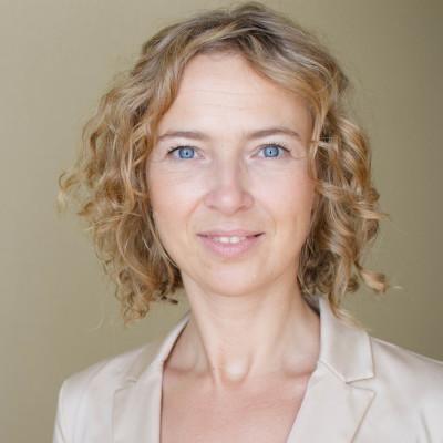 Beziehungspraxis-Paartherapie-Paarberatung-Berlin-Potsdam-Romina-Graßmann-Therapeutin-MSC-achtsame Selbstliebe-Selbstmitgefuehl-Trainingskurs