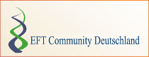 EFTCD-logo